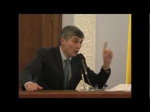 Как Дмитрию Фирташу продавали