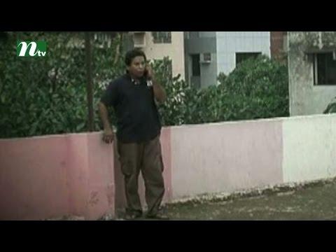 Bangla Natok Chander Nijer Kono Alo Nei l Episode 64 I Mosharraf Karim, Tisha, Shokh lDrama&Telefilm