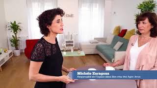 mqdefault Nos Vidéos SAISON 5