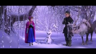 Всичко за филма: http://www.cinefish.bg/Zamraznaloto-kralstvo-Frozen-3D-id30440.html.