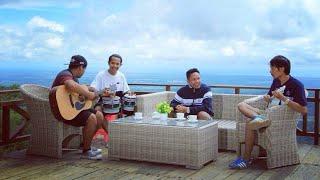 Video sayang sayang - safitri di populerkan oleh safitri cover by guyonwaton MP3, 3GP, MP4, WEBM, AVI, FLV Juni 2019