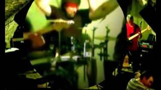 Video LITTLE FISH - Ještě dýchej - Lumír Praha