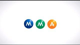MMA Météo Pro