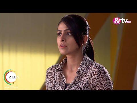 Agent Raghav Crime Branch - Episode 55 - March 26,