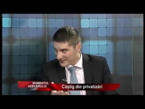 """Emisiunea """"Momentul adevarului"""" P1 – 06 mai 2015"""