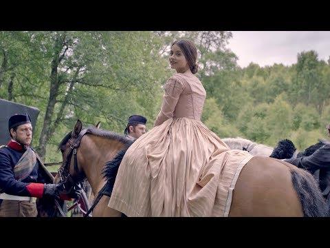 Victoria, Season 2: Episode 5 Scene