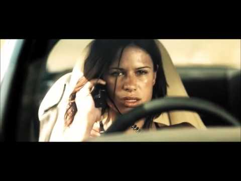 Doomsday (2008) - Car Chase 1