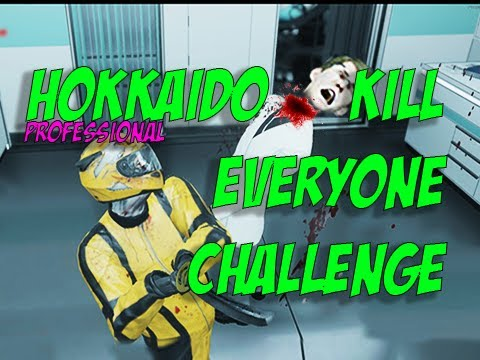 Thumbnail for video zx1V7AkF38o