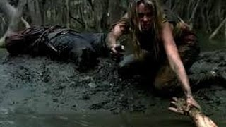 Nonton New Horror Movies 2017   Giant Monsters Underwater Horror  2017    Film Subtitle Indonesia Streaming Movie Download