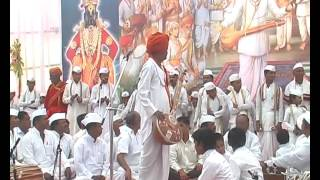 Video Shree Indurikar Maharaj - ह.भ.प. इंदूरीकर महाराज - देवळाली प्रवरा कीर्तनमहोत्सव - 2013 download in MP3, 3GP, MP4, WEBM, AVI, FLV January 2017