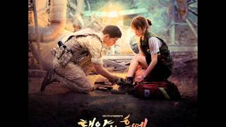 Yoon Mirae (윤미래) - ALWAYS [태양의 후예 OST Part. 1]