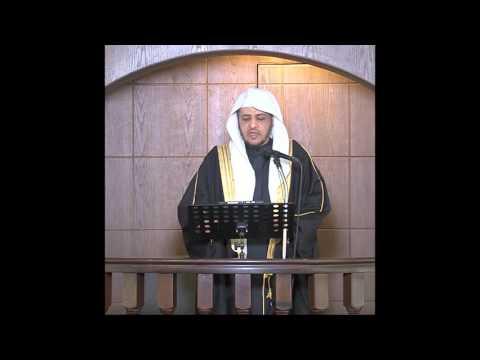 إسباغ الوضوء مما تحط به الخطايا