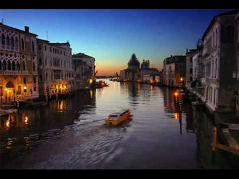 Tekst piosenki Riccardo Cocciante - Carnevale po polsku