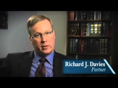 Seattle WA Maritime Law Attorney Bellevue Admiralty Injury Lawyer Washington