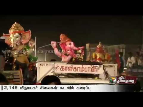 2-145-Vinayagar-idols-procession-pass-off-peacefully-in-TN