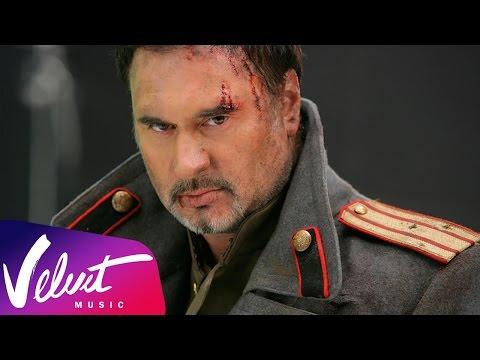 Валерий Меладзе - Вопреки (к.ф. Адмиралъ)