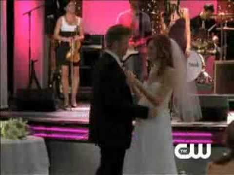 """One Tree Hill - 6x23 - Promo#2 - """"Forever and Almost Always"""""""