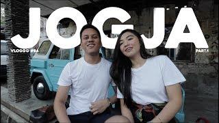 Video VLOGGG #84: Shooting Webseries Di Jogja MP3, 3GP, MP4, WEBM, AVI, FLV Oktober 2017