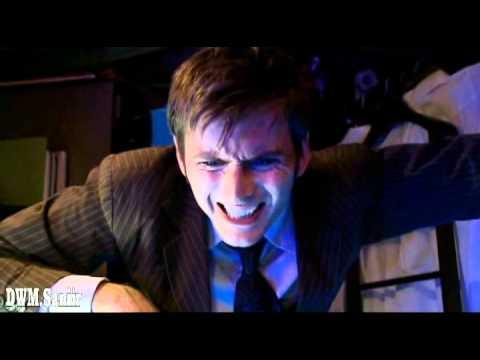Doctor Who - От винта!.mp4