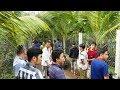 Thảm á//n ở Tiền Giang: 4 người trong 1 gia đình bị s.h trong đêm