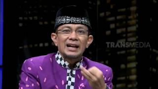 Video Tanya Ustadz Wijayanto | HITAM PUTIH (14/02/19) Part 1 MP3, 3GP, MP4, WEBM, AVI, FLV Juni 2019