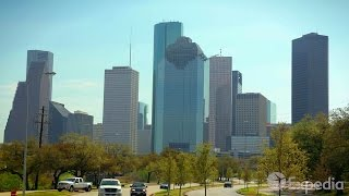 Texas City (TX) United States  city photo : Houston - City Video Guide