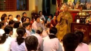Phật Giáo Và Khủng Hoảng Tài Chính - Thích Nhật Từ - TuSachPhatHoc.com