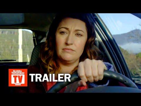 Rosehaven Season 3 Trailer | Rotten Tomatoes TV