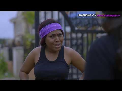 Jenifa's Diary Season 21 Episode 3  Coming To SceneOneTV App/www.sceneone.tv on the 13th Sept, 2020