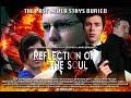 foto Reflection of the Soul Full Movie HD (James Bond 007 Fan Film)
