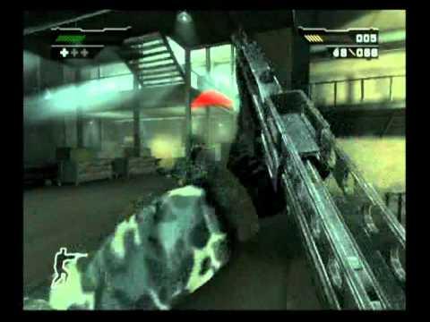Страна Игр (2006) BLACK