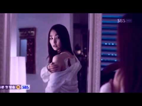City Hunter - Kim Nana And Ys Fight