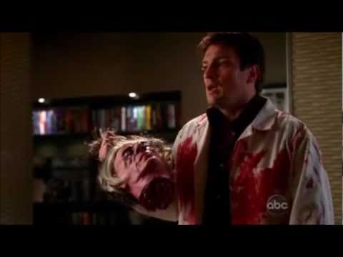 My Top 45 Favorite Rick Castle Moments