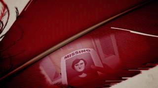 Trailer data d'uscita - ITA