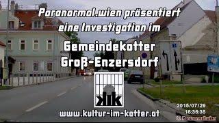 Gross-Enzersdorf Austria  City pictures : Gemeindekotter Groß-Enzersdorf