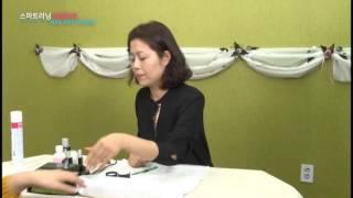#10 네일아트 - 젤보수 및 제거