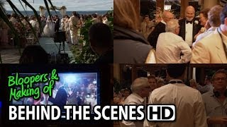 The Wolf of Wall Street (2013) Making of&Behind the Scenes (Part2/2)
