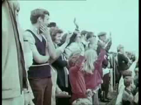Это - вертолеты, 1973, И.Персидский