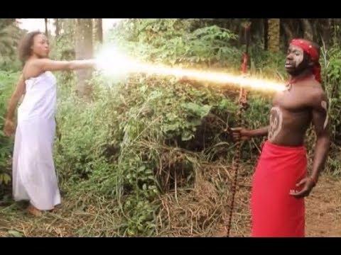 Wisdow Of The Billionaires Season 2  - Latest Nigerian Nollywood Movie