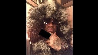 Birdman Says He Aint Paying Ar-ab His Money From Super Bowl Bet