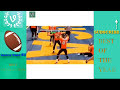 This is Best Celebration in Football Vines of Year 2015 - 2014 Ep #1 | NFL FOOTBALL Touchdown dance celebration, Best Sports Vines 2015 - 2014, Best Sports Vines Compilation! + Help Us reach...