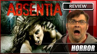 Nonton Absentia   Movie Review  2011  Film Subtitle Indonesia Streaming Movie Download