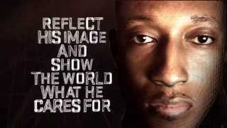Lecrae - Messengers ft. for KING & COUNTRY (Lyric Video)