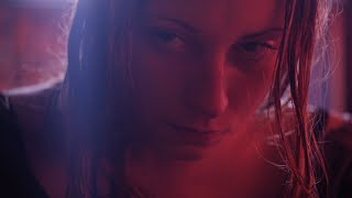 Nonton Heaven Knows What   Official Red Band Trailer Film Subtitle Indonesia Streaming Movie Download