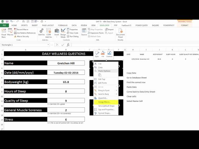 Worksheets Vba Copy Worksheet To Another Workbook Chicochino – Vba Copy Worksheet