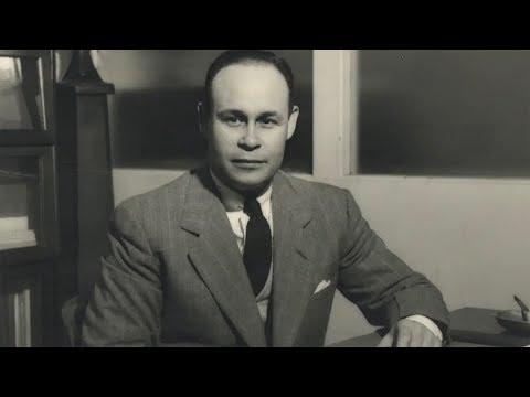 Meet Dr. Charles Drew, pioneer in blood banking