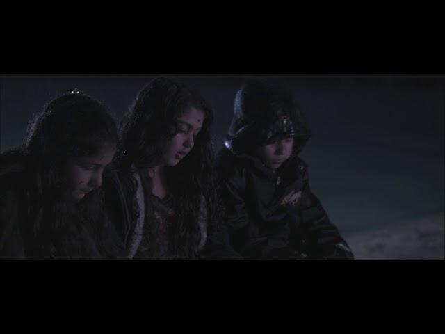 Video - Kurzfilm: Frühlingskinder