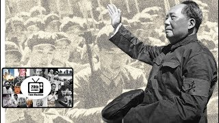 Mao's China: The Biography of the Controversial Chairman Mao
