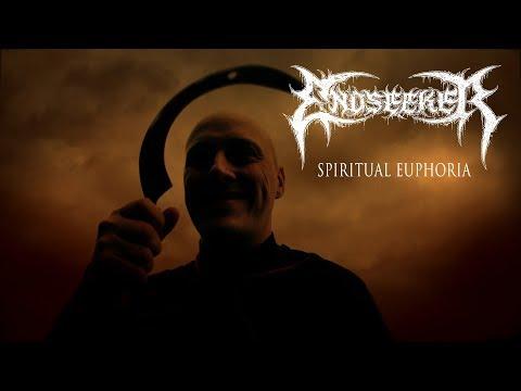 Endseeker - Spiritual Euphoria