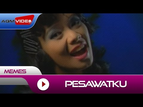 Memes - Pesawatku | Official Video Mp3